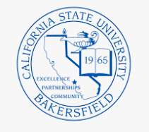 California State University (CSU) - Bakersfield