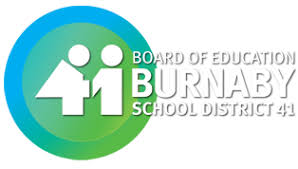 Burnaby School District (Burnaby, British Colombia)