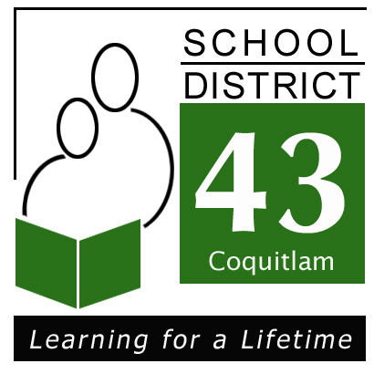 Coquitlam School District (Coquitlam, British Columbia)