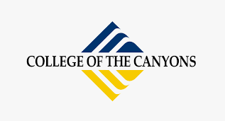 College of Canyons