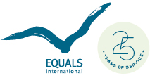 EQUALS International Institute