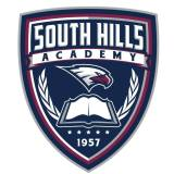 South Hill Academy