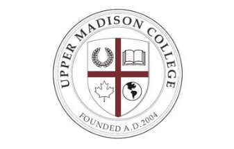 Upper Madison College (Toronto, Ontario)