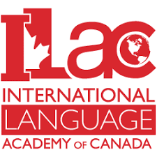 International Language Academy of Canada - ILAC (Vancouver / Toronto)