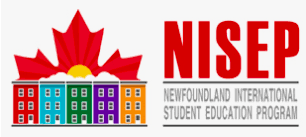 Newfoundland International Student Education Program