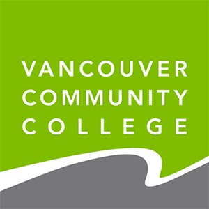 Vancouver Community College (Vancouver, British Columbia)