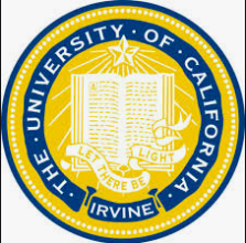 University of California (UC) - Irvine