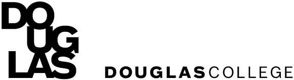 Douglas College (New Westminster, British Columbia)
