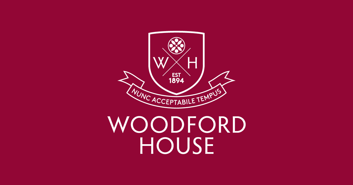 Woodford House (Boarding school for girls)