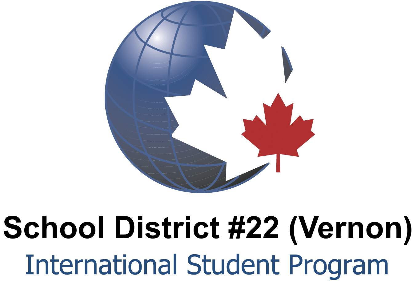 Vernon School District (Vernon, British Columbia)