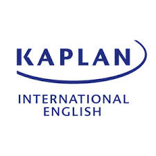 Kaplan International English-Australia & NZ