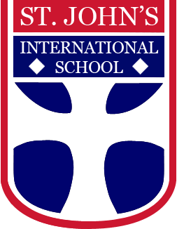 St John's International School (Vancouver, British Columbia)
