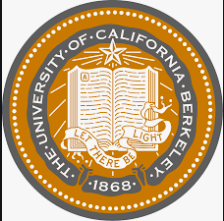 University of California (UC) - Berkeley