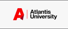 Atlantis University & Atlantis Language Institute