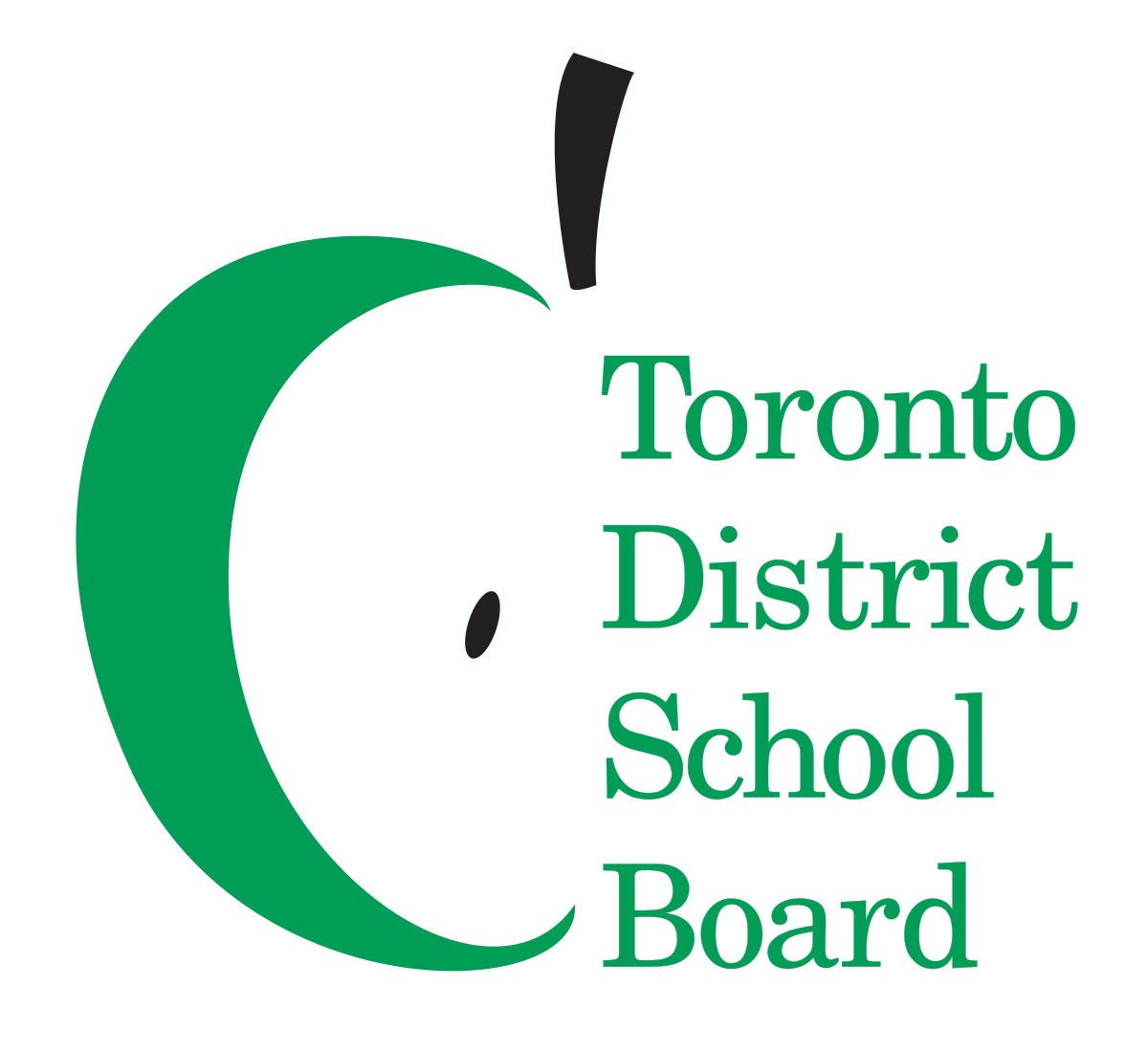 Toronto District School Board (Toronto, Ontario)