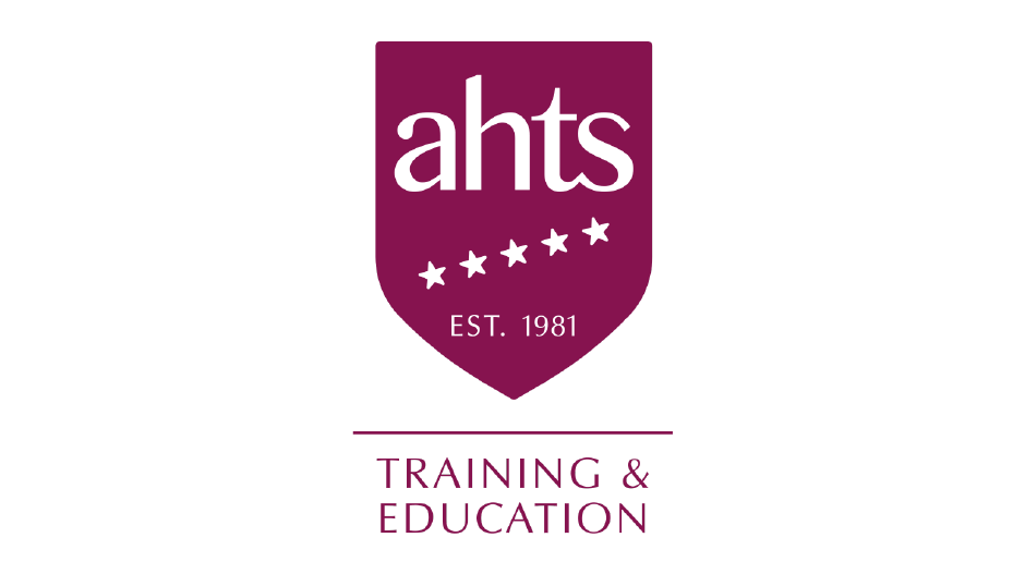 AHTS Training and Education