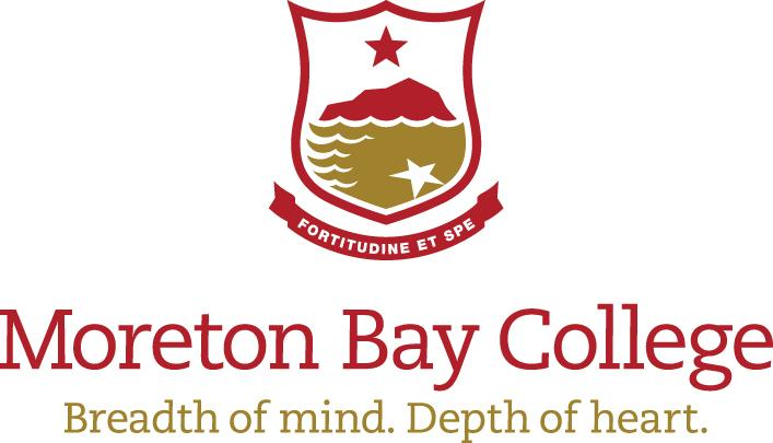 The Moreton Bay Colleges (for girls)